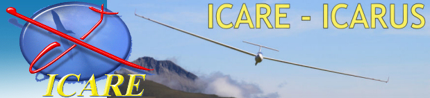 icare-icarus