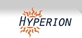 Hyperion charger and Balancer